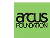Arcus2