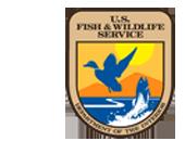 USFish