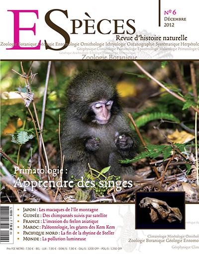 Especes_couv6