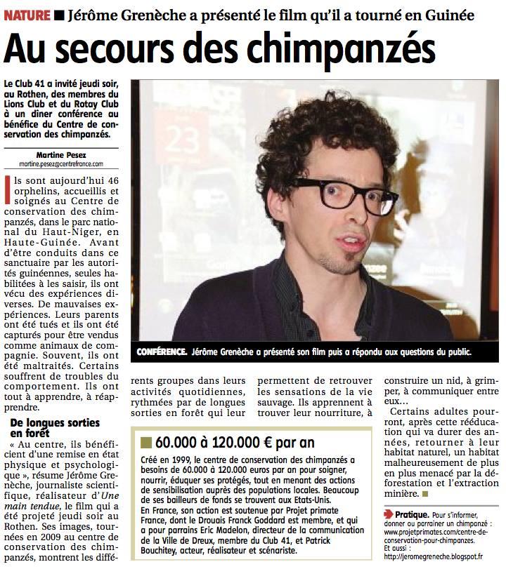 © http://www.lechorepublicain.fr/eure-et-loir/actualite/pays/pays-drouais.html