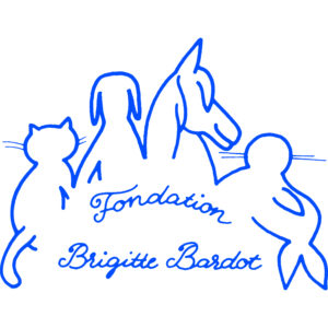FBB logo11 300x300 Thank you Brigitte Bardot Foundation!