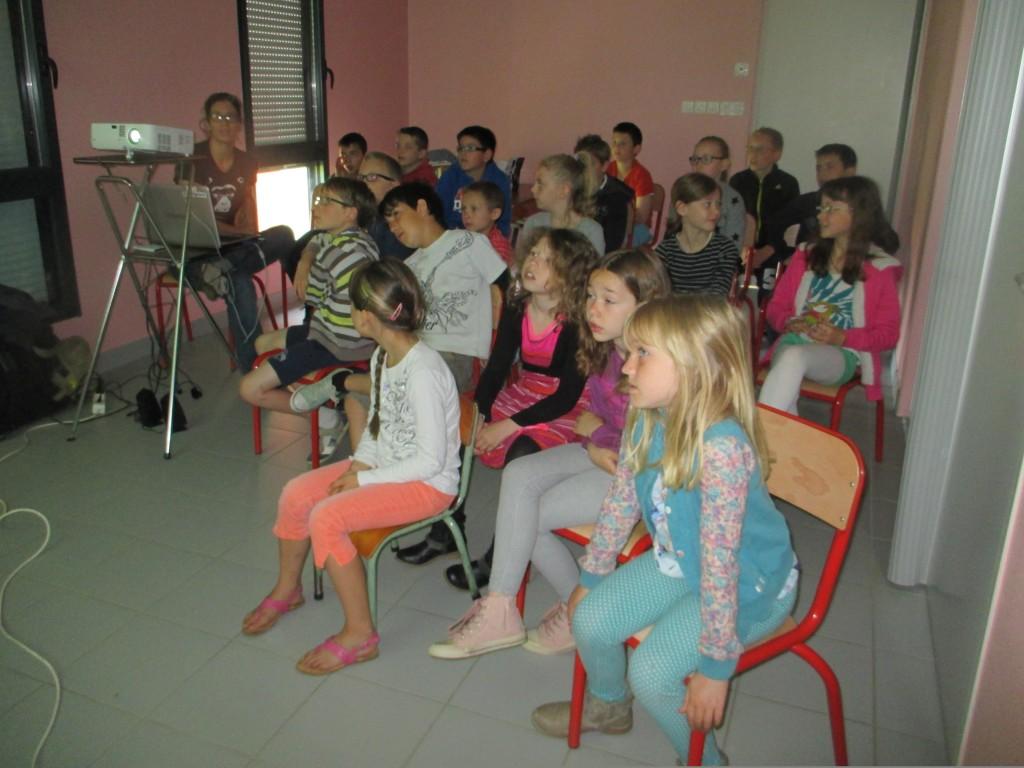 Présentation Ecole du Pas (2)