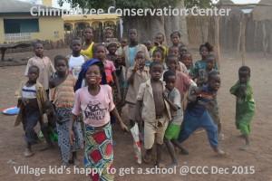 Enfants de Sidakoro 2012 (3)
