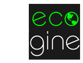 ecogine