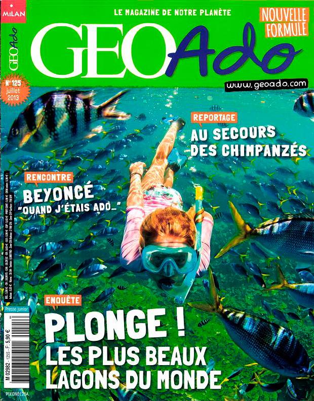 geoado125