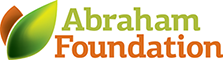 AAF_Logo_FullColor-web2