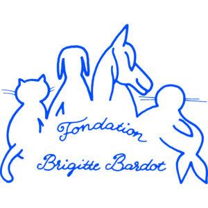 FBB-logo1