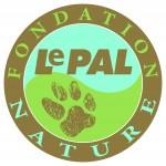 Fondation Le Pal Nature