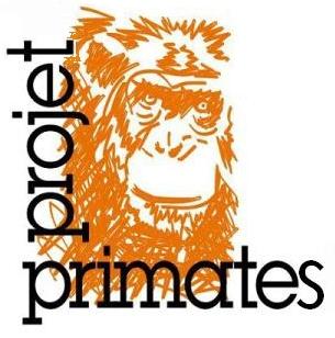 logo ppf