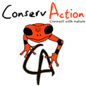 Conserv'Action