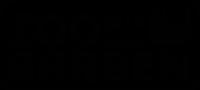 logo-zoodelabarben-noir